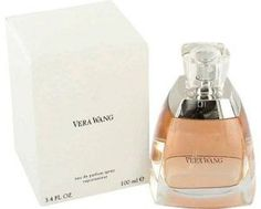 Special Offers Available Click Image Above: Vera Wang Perfume By Vera Wang, Oz Eau De Parfum Spray For Women Vera Wang Perfume, Discount Perfume, Parfum Spray, Sprays, Lava, Perfume Bottles, Perfume Sets, Ladies Perfume, Womens Perfume