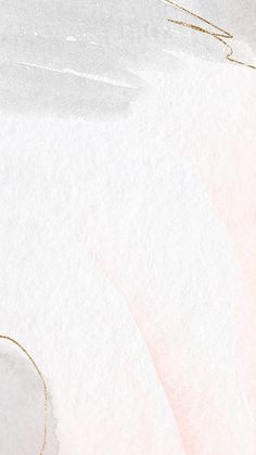 Iphone Wallpaper Xo, Watercolor Wallpaper Iphone, Phone Wallpaper Images, Aesthetic Iphone Wallpaper, Aesthetic Wallpapers, Phone Wallpapers, Pastel Background Wallpapers, Flower Background Wallpaper, Pretty Wallpapers