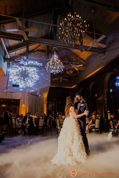 Wedding C Gables Country Club Santy Martinez Photography