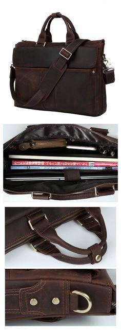 #backpack#leather#men
