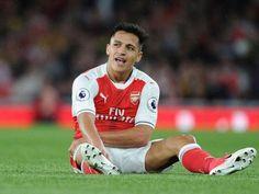 Transfer: Paul Ince Reveals Reason Alexis Sanchez Prefers Manchester United to City