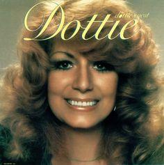#Dottie West / 1932–1991 / age 59 / car accident