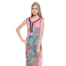 Product Title:- DIGITAL KURTI  Product Description:- LAVENNDER GEORGETTE PRINT DIGITAL KURTI  Fabric:- Mauve  Brand:- LAVENNDER  Variant Product Code:- L-274 (D)  Shipping Time:- 3 Days  COlor: L. Purple   MRP:- 1199  Mob No: 9811576804  Email Id: lavennder2@gmail.com  Visitus : http://www.lavennder5.com/