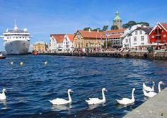 PRETTY. Stavanger, For all Tastes