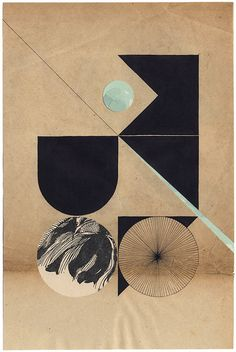 // by Louis Reith