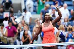 Stream Is Here http://www.usopentennis2015online.com/   Watch 2015 US Open Tennis 3rd Round Mens Singles & Womens It will take place at the USTA Billie Jean King National Tennis Center Date August 31 – September 13 & Prize Money IS $42,253,400