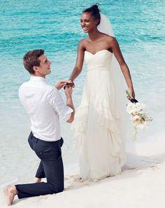 Interracial couple #Love #WhiteMenBlackWomen #BlackWomenWhiteMen #WMBW #BWWM Find your #InterracialMatch Here interracial-dating-sites.com #InterracialDatingSites #InterracialRelationships