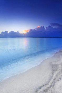 Belize! <3