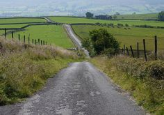 Everywhere is walking distance if you have time by Lancashire Lass ...... :) :) :) on Flickr