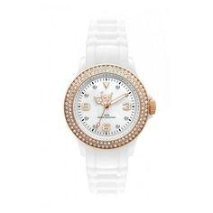 Ladies' Watch Ice ST.WE.S.S.09 (34 mm)