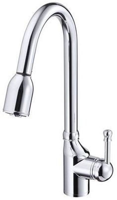 11 inspiring retro house faucet images kitchen sink faucets pull rh pinterest com