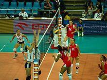 Description de l'image TUR-FRA EVC 2009 Poland.JPG. ========================= Bonjour, pour les bijoux Gaby Féerie => http://www.alittlemarket.com/boutique/gaby_feerie-132444.html