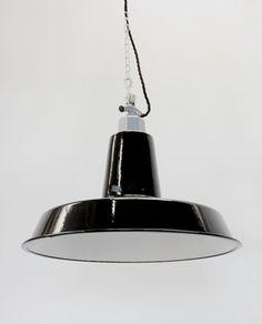 XL Workshop Black – 450mm