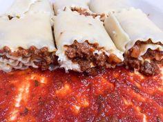 lasagna roll ups 5 (