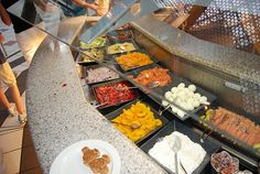 Top 10 Best Walt Disney World Restaurants for Kids