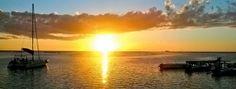 Camping Piantelle am Gardasee. Service: Privatstrand, Schwimmbad, Supermarkt, Tischtennis, Zelt, Bungalow und Ferienwohnungen