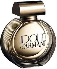 Idole d' Armani by Giorgio Armani Perfume for Women 1.0 oz Eau de Parfum Spray - from my #perfumery