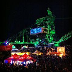 Melt Festival (Germany)