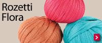 Learn to read crochet patterns