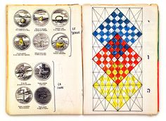 Alejandro Jodorowsky's investigation into the history and use of the Tarot de Marseille