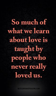 New Quotes Deep Feelings Family 68 Ideas New Quotes, Family Quotes, Happy Quotes, True Quotes, Quotes To Live By, Funny Quotes, Inspirational Quotes, Motivational, People Quotes