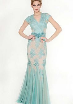 Mother of the Bride Dresses for a Beach Wedding  Mothers The o ...