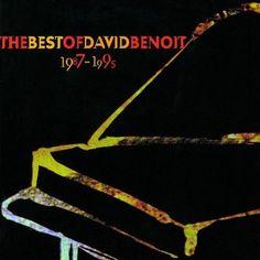 The Best of David Benoit, 1987-1995 ~ David Benoit, http://www.amazon.com/dp/B0000001VD/ref=cm_sw_r_pi_dp_CU.grb1ZE6RFR