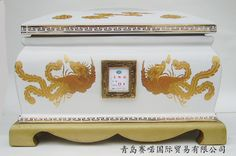Sino Cremation Urns, Decorative Boxes, Home Decor, Bell Work, Homemade Home Decor, Decoration Home, Decorative Storage Boxes, Interior Decorating