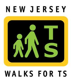 NJ Walks for TS at Princeton - Sunday, April 2, 2017  The Walk is a 5k walk and family fun run to promote awareness, acceptance, action, and advocacy of Tourette Syndrome and its associated disorders. This is a day of fun and empowerment for kids, by kids, and about kids.  This event is a chance to stand up and step out to break the stigma attached to TS and show your support for friends, family, and neighbors living with this misunderstood neurological disorder.