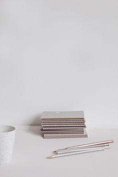Stationery Tinne+Mia YR 2016 Photography Wijzijnkees
