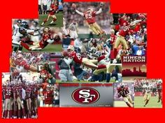 Funny 49ers Pictures | 49ers Graphics, Pictures, & Images for Myspace Layouts