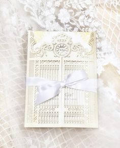 Adventure Book with Wonderful Accessory Yango Photo Album Our Adventure Scrapbooking DIY Vintage Anniversary Wedding Friends Bride Modelo 2