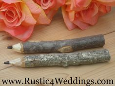 rustic wedding place card holders wood place card holders pinterest places wedding and place card holders