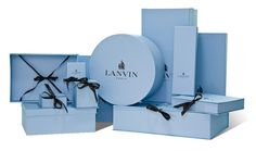 Tips for Designing Luxury Packaging   Parse & Parcel   Delivering Paper Inspiration