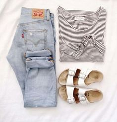 Find More at => http://feedproxy.google.com/~r/amazingoutfits/~3/LrH9NROyKQk/AmazingOutfits.page