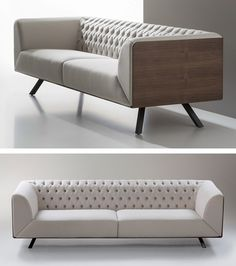 B&V ikon design by alegre design sofa couch furniture, sofa furn