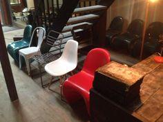 Gympaard In Interieur : Best interieur meubilair images chairs