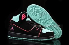 http://www.jordanse.com/girls-nike-air-jordan-1-flight-2-gs-black-bleached-turqhyper-pink-sale-new-arrival.html GIRLS NIKE AIR JORDAN 1 FLIGHT 2 GS BLACK/BLEACHED TURQ-HYPER PINK SALE NEW ARRIVAL Only 90.00€ , Free Shipping!