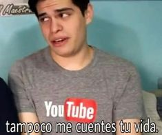 Memes Funny Faces, Funny Dog Memes, Movie Memes, English Memes, Spanish Memes, Death Note Funny, Youtube Memes, Student Memes, Memes In Real Life