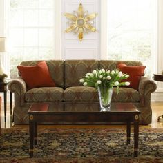 1000 Images About Stickley Fine Upholstery On Pinterest