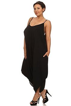 Jumpsuit Collection from Amazon   #followme