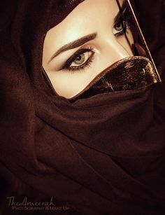 Hijabi Girl, Girl Hijab, Arabic Eyes, Dubai Fashionista, Arab Celebrities, Arabian Women, Ideal Girl, Arab Girls Hijab, Aesthetic Eyes