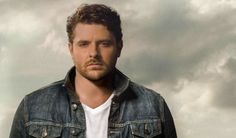Chris Young May 15, 2015 at IP Casino Resort and Spa in Biloxi, MS 8:00PM. Description from wegoplaces.com. I searched for this on bing.com/images