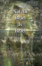 NotAllIsrael