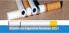 Image result for best e cigarette