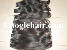 VIETNAM HAIR EXTENSIONS - ORIGINAL LONG - GOOGLEHAIR
