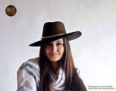Our Rachel Dual wool felt hats Visit our partner in CA. #vannerhats www.vannerhats.com contact us: sales@theandesfashion.com