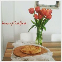 #tavaboregi#borek#börek#bescayi#bescayitarifleri#peynir#cook#cookidea#homemade#burcinmutfakta#foodpic #instafood#fooddiary#truecook#foodidea#follow4follow#sunum#follow#followme#food