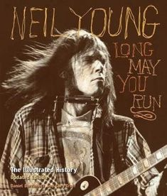 Neil Young Csny Buffalo Springfield border=