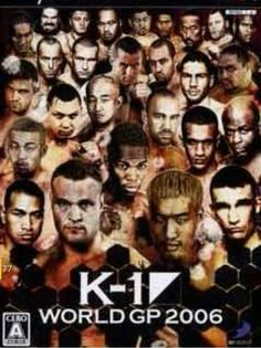 K1 Kickboxing K1 Kickboxing, Free News, K 1, Ps4 Games, World, Movies, Movie Posters, The World, Films